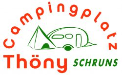 Camping Thoeny – Der Campingplatz Montafon